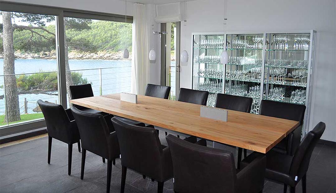 Florian gross design studio for Wohndesign enzmann